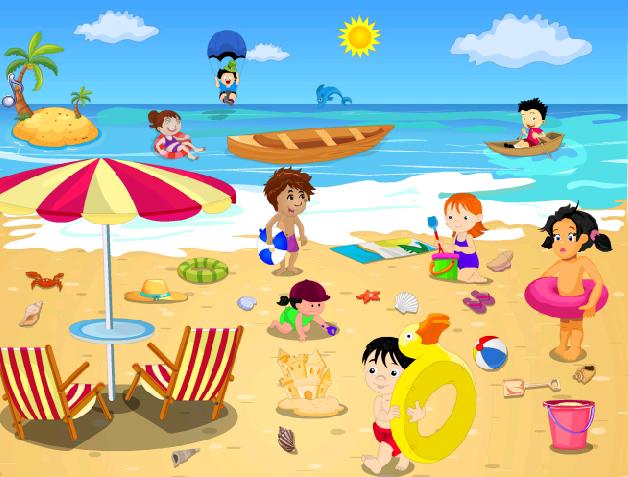 kids_beach
