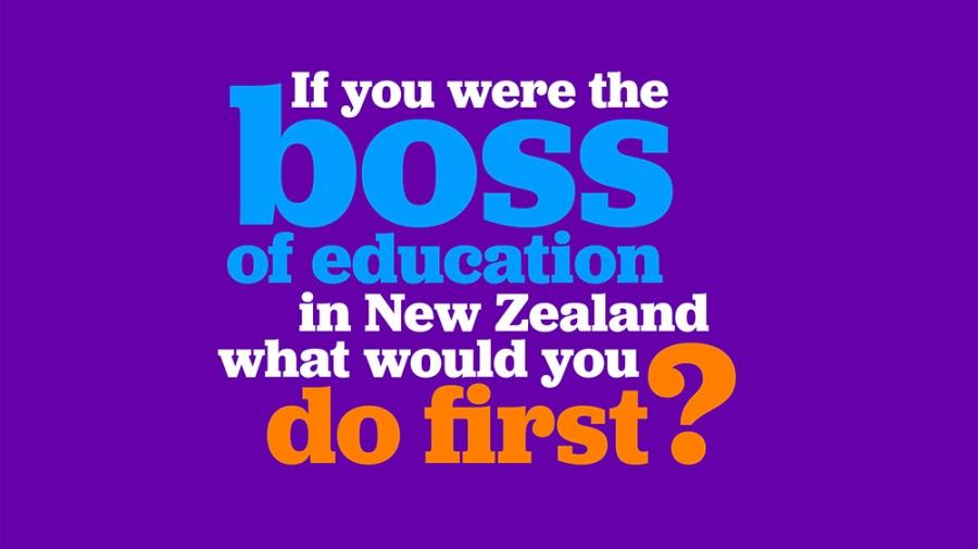 Education_Conversation_survey