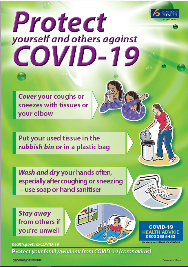 Protect_covid_poster